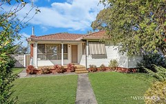 115 Evans Road, Noraville NSW