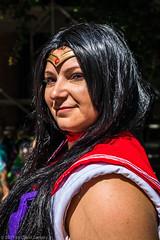 _Y7A8927 DragonCon Sunday 9-3-17.jpg (dsamsky) Tags: sailormoon costumes atlantaga dragoncon2017 marriott dragoncon cosplay cosplayer 932017 sunday