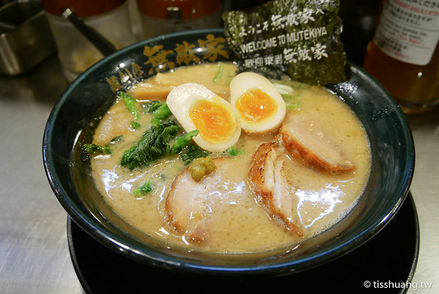 東京自由行-1090547