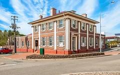 106 Goulburn Street, Crookwell NSW