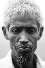 I've seen it all (N A Y E E M) Tags: rohingya refugee portrait candid street refugeecamp coxsbazaar bangladesh carwindow vertical horror genocide ethniccleansing rohingyagenocide saverohingya crimesagainsthumanity