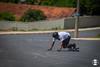 1ª Etapa do Circuito Brasileiro de Longboard e DHS 2017 (Na Ladeira) Tags: longboard skateboard ladeira naladeira appnaladeira downhill dhs