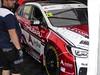 Josh Price (A-Plan Academy) (Steelywwfc) Tags: british touring car championship knockhill racing circuit josh price aplan academy subaru levorg