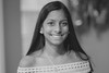 Sarah BW (Royston_Kane) Tags: sarah family 85mm 85 85mm18fe fe85mm sel85mm sony85mmfe a6300 sonya6300 sonyalpha alpha portrait portraits