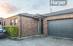4/31 Hill St, Wallsend NSW
