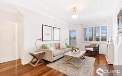 10/328 Edgecliff Road, Woollahra NSW