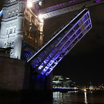 Tower Bridge approach thumbnail