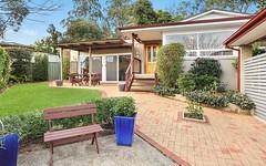 26 Leysdown Avenue, North Rocks NSW