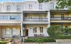 26 Walker Street, Lavender Bay NSW