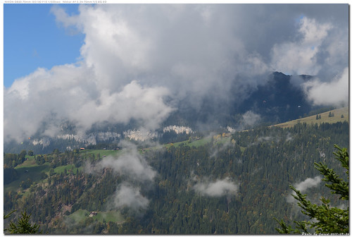 20170924_112042_Switzerland