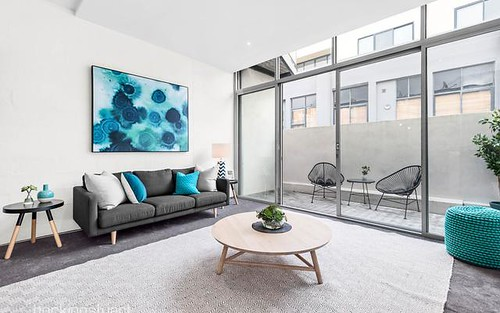 3/50 Tanner St, Richmond VIC 3121
