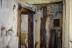 DSC_1665 (PorkkalanParenteesi/YouTube) Tags: hylätty bunkkeri neuvostoliitto abandoned soviet bunker porkkalanparenteesi porkkalanparenteesibunkkeri kirkkonummi exploring suomi finland