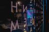 DSC_6722 (jmarianvilla) Tags: neonlights neon style photography lifestyle album launch interstellar cebulocalscene cebucity streetstyle street urban albumlaunch cebu artist cebuartist jomouano manduaenights sepiatimes concert bands rnb soul musicindustry music industry cebumusicindustry localmusic filipinomusic lights colors colorfullights cds hipster hip