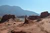 13.2 Salta Road Trip-93