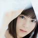 欅坂46 画像70