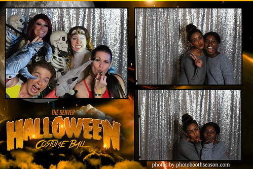 """Denver Halloween Costume Ball • <a style=""""font-size:0.8em;"""" href=""""http://www.flickr.com/photos/95348018@N07/37317177094/"""" target=""""_blank"""">View on Flickr</a>"""