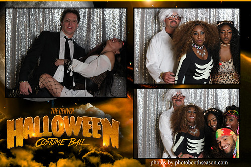 """Denver Halloween Costume Ball • <a style=""""font-size:0.8em;"""" href=""""http://www.flickr.com/photos/95348018@N07/37317187814/"""" target=""""_blank"""">View on Flickr</a>"""
