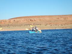 hidden-canyon-kayak-lake-powell-page-arizona-southwest-0514