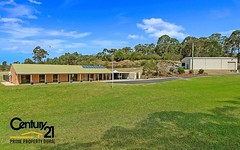325 Old Telegraph Road, Maroota NSW