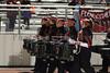 VArFBvsUvalde (969) (TheMert) Tags: floresville texas tigers high school football uvalde coyotes varsity district eschenburg stadium friday night lights cheer band mtb marching