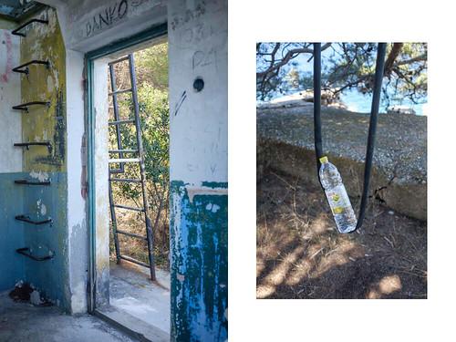 doorway-and-bottle