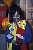 2017-10-30 Hooters Hallow  072 (yahweh70) Tags: hooters nottingham hootersofnottingham halloween hootershalloween fancydress hootersgirls