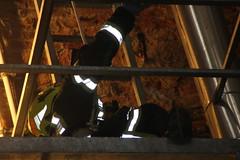 Katastrophenübung Tritolwerk - 17.09.2017 (92)