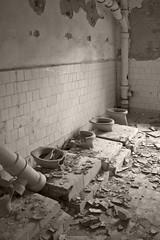 _MG_6709 (daniel.p.dezso) Tags: kiskunmajsa laktanya orosz kiskunmajsai majsai former soviet barrack elhagyatott urbex abandon ruin building