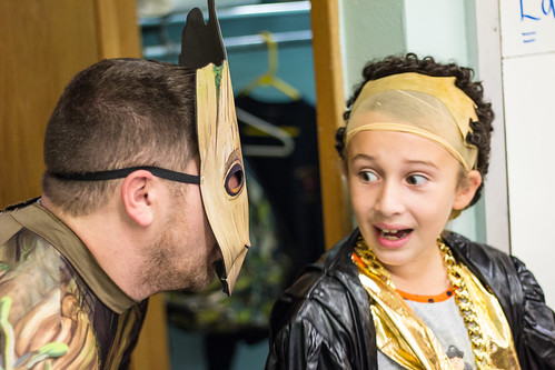Holy-Cross-School-Halloween-2017-129.jpg