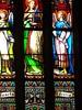 Dóm sv. Martina (moacirdsp) Tags: dóm sv martina st martins cathedral rudnayovo námestie staré mesto bratislava slovensko 2017