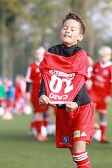 Feriencamp Norderstedt 19.10.17 - s (11) (HSV-Fußballschule) Tags: hsv fussballschule feriencamp norderstedt vom 1610 bis 20102017
