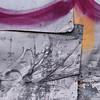 (jtr27) Tags: sdq1769fx jtr27 sigma sd quattro sdq foveon 50mm f28 ex dg macro manualfocus square abstract customhousewharf portland maine