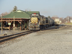 DSC04901 (mistersnoozer) Tags: lal alco c425