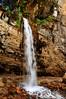 Spouting Rock Falls (J-Fish) Tags: spoutingrockfalls waterfall deadhorsecreek hanginglakepark glenwoodsprings colorado d300s 1685mmvr 1685mmf3556gvr
