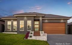 18 Horizon Street, Riverstone NSW