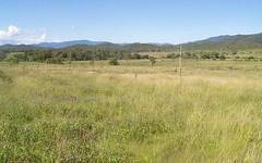 1 Silvercreek Rd, Kelsey Creek QLD
