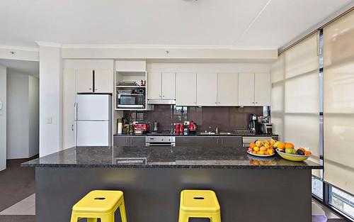 601/221 Sydney Park Rd, Erskineville NSW 2043