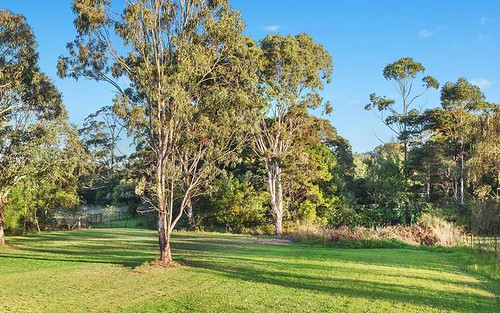 Lot 2 59 Deane Street, Narara NSW