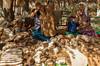 IMG_2451 Baikonur, Kazakhstan (Ninara) Tags: baikonur kazakhstan kyzylorda казакстан кызылорда рынок