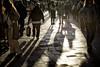 Street of Venedig (meistermacher) Tags: venedig italien d800 nikon venice streetphoto street availablelight flickrsbest flickraward flickrdiamond flickr flickrtravelaward flickrelite flickrphotowalk flickrglobal flickrsdiamond flickrbest flickrfinest flickr10