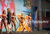 _POW3302.jpg (Jacs-Sport , jacsphotoartsport@yahoo.com) Tags: 351931403390 jacsphotoartgmailcom culturismo maiapowerexpo maia portofirstgmailcom jacsphoto ©jacs powerexpo2017 desporto culturismofeminino