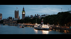 Palace of Westminster Cinemascope (lsullivanart) Tags: boat city water sky building river riverthames bigben housesofparliment houseofcommons westminsterabbey palaceofwestminster photography shot shooter shoot snap snapshot fuji fujifilm fujix fujinon fujixt2 xt2 fujinon1655 fujinonxf1655 fuji1655 fujifilm1655 night nocturnal lights nolight noflash london capital londontown thecityoflondon thecity europe uk unitedkingdom britain england cinema cinematic cinemascope widescreen cinematography cinematographer filmic art film cinematicphotography streetphotography streetphotographycolour streetphotographer streetshooter street streets streetart streetshot streetshoooter streetphoto streetscene streetview view life streetlife rawstreets urbanscene urbanview urbanstreet