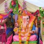 Ganesh Chaturthi (2)