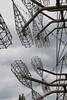 Duga 3 Radar (Rolandito.) Tags: україна duga 3 antenna woodpecker tschernobyl chernobyl radar oth over horizon overthehorizon antenne