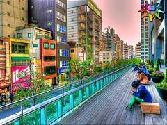 Tokyo=613 (tiokliaw) Tags: anawesomeshot blinkagain creations discovery explore flickraward greatshot highquality inyoureyes joyride outdoor people recreaction sensational thebestofday worldbest