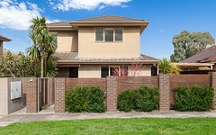 1/21-23 Cormac Street, Preston VIC