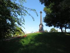 Sculpture in Odessa (kalevkevad) Tags: best flickr odessa odesa ukraine
