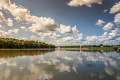 Sava u oblacima