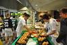 DSC_0038 (mayahara_family) Tags: stevenson soccer senior night