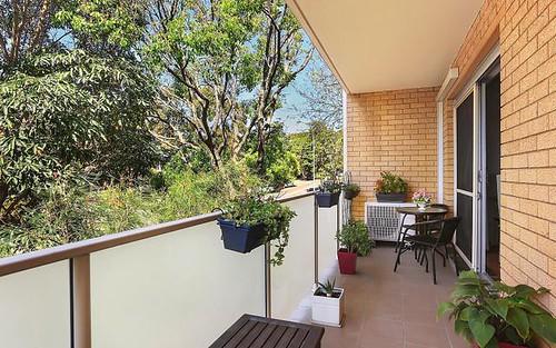 10/70 Oaks Av, Dee Why NSW 2099